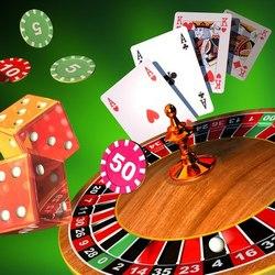 Заработать играя в казино легендарные казино лас вегаса