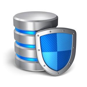 PokerTracker 4: управление резервными копиями базы данных