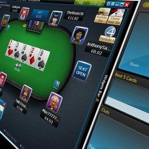 PokerTracker 4: что означает важный стат BB/100