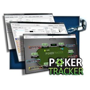 PokerTracker 4: настраиваем лимиты и ставки