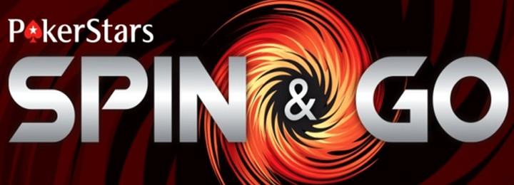 Все, что вы хотели знать о Spin&Go: обзор интересной статистики