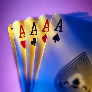 «Заноси!» или еще немного о преимуществах индивидуального обучения покеру