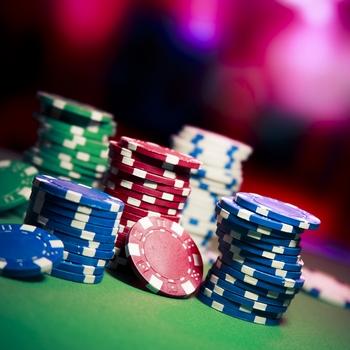 Как играть в покер: учимся набивать банкролл, часть 2