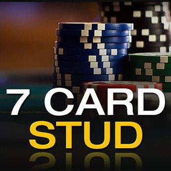 7-card-stud-350x350.jpg
