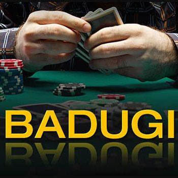 badugi-poker-350x350.jpg