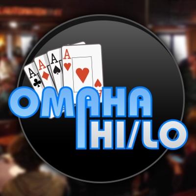 omaha-hi-poker-rules-sq-350x350.jpg