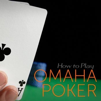 omaha-poker-rules-sq-350x350.jpg