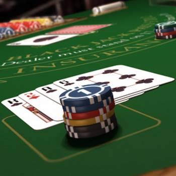 poker-5-card-350x350.jpg