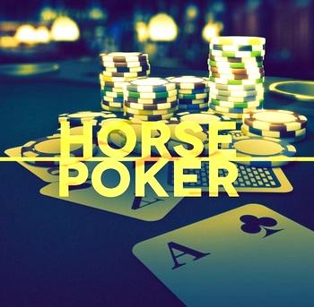 poker-horse-350x350.jpg