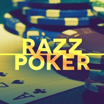 razz-poker-350x350.jpg