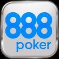 afil-888poker-120x120.png