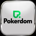 afil-pokerdom-120x120.png