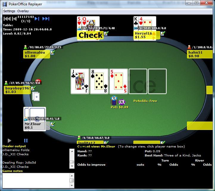 Как Получить 50 На Покерстарс