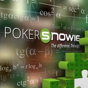 PokerSnowie - софт для развития вашего покерного мастерства