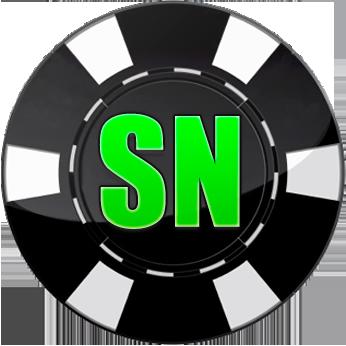 FGS - симуляция будущих раздач в калькуляторе Simple Nash