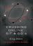Crushing Online Sit-N-Go's
