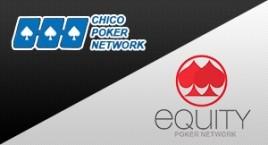 Конвертер рук для сети Chico/Equity