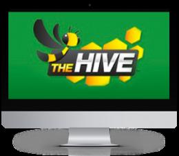 Конвертер рук для сети Starlive/Hive/Planetwin365