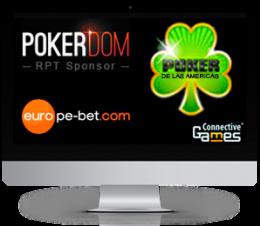 Конвертер рук для сети Connective Games
