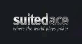 Конвертер рук для сети SuitedAce