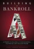 Пособие по построению банкролла. Фулл-ринг издание. Автор: Павел «Verneer» Назаревич