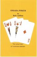 Покер омаха. Автор: Боб Циаффоне