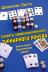 Секреты профессионального турнирного покера